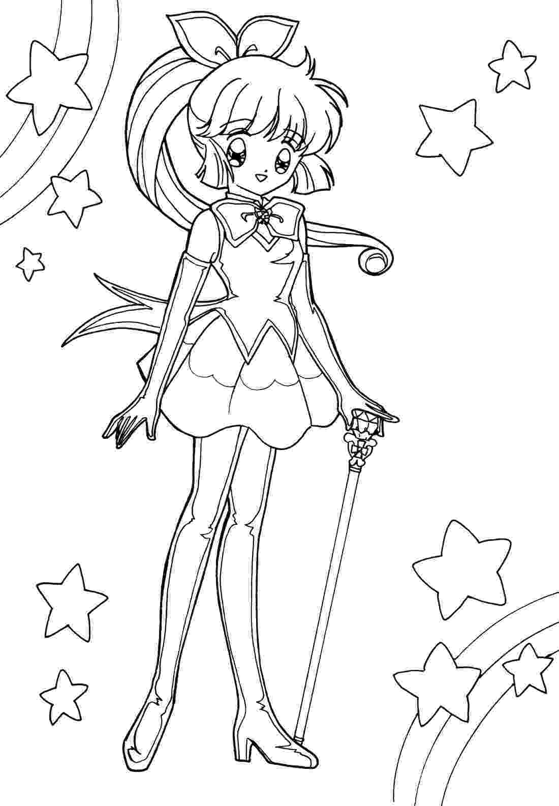 anime colors anime coloring pages best coloring pages for kids colors anime 1 3