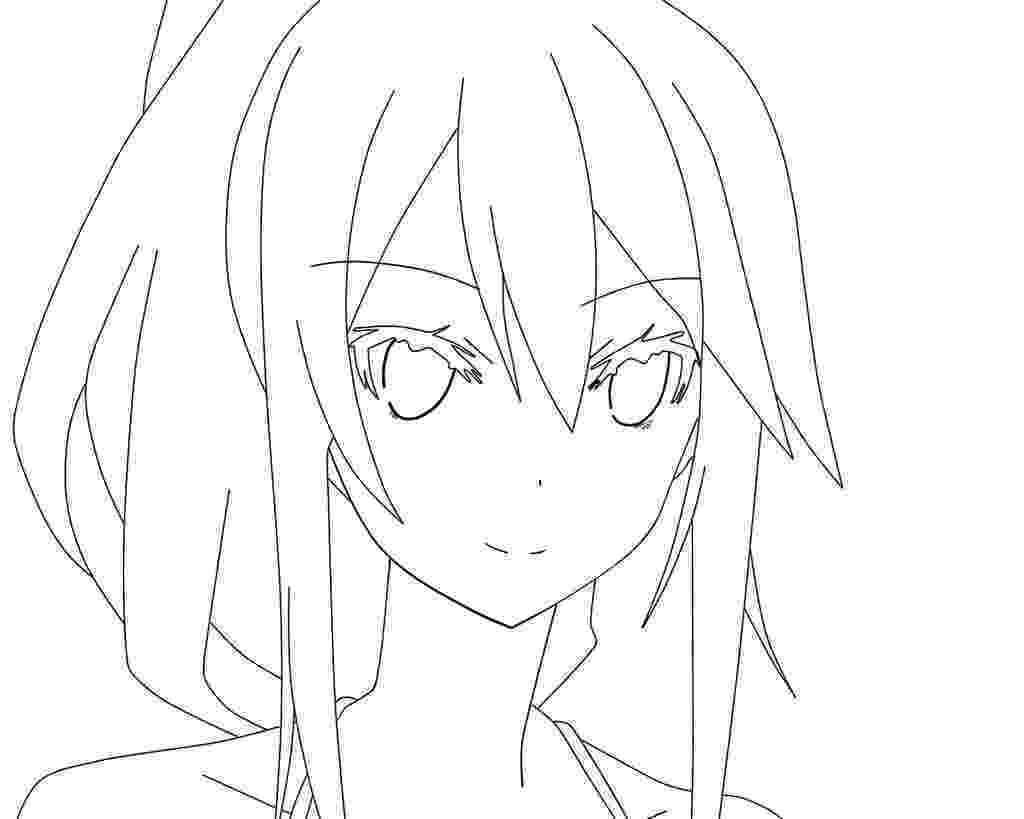 anime colors top 20 free printable anime coloring pages online anime colors