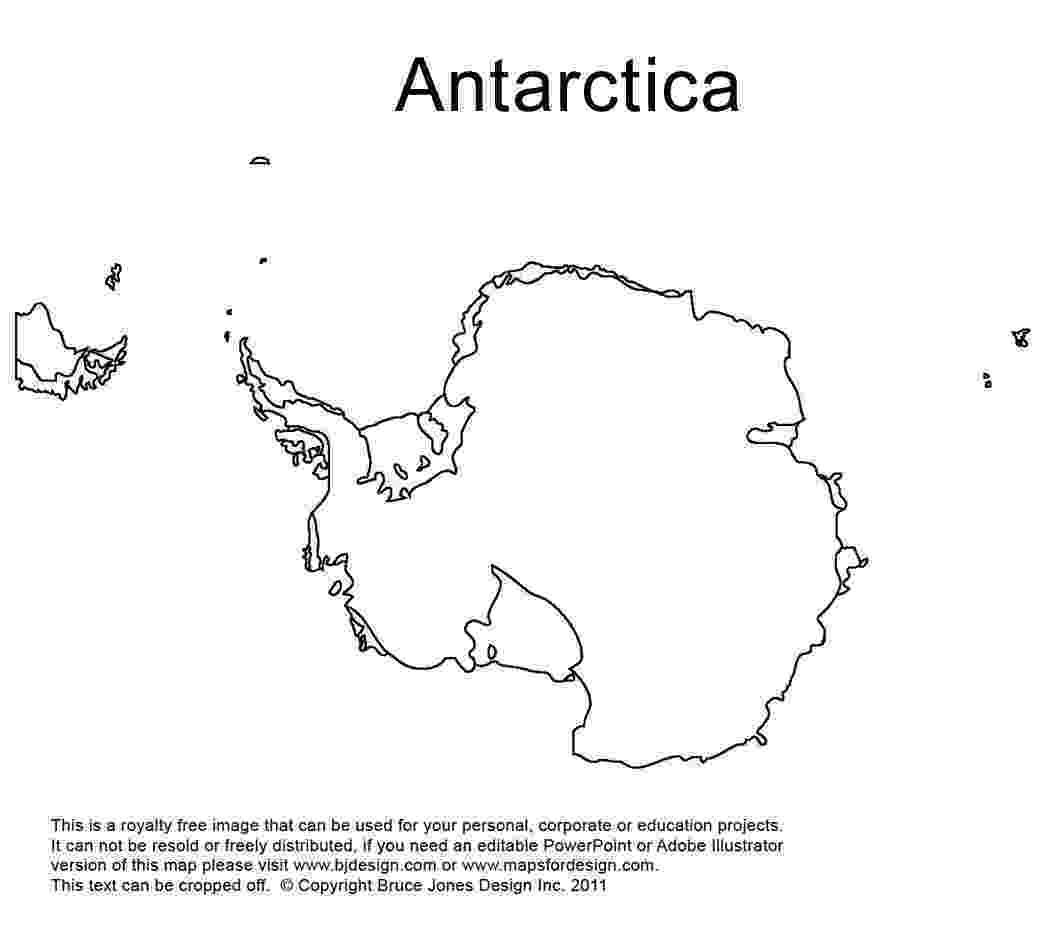antarctica coloring page antarctica coloring download antarctica coloring for free page antarctica coloring