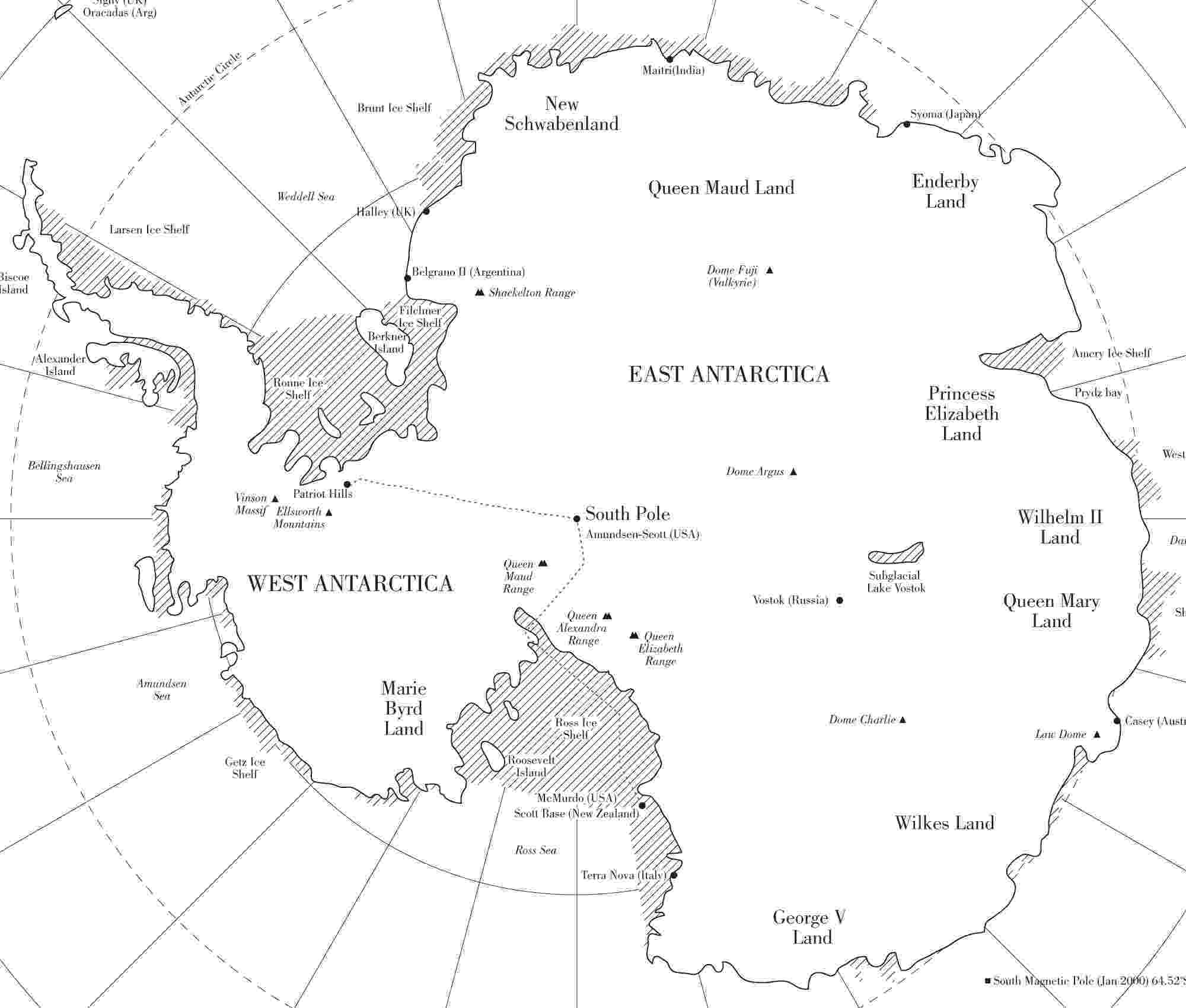antarctica coloring page antarctica coloring pages to download and print for free coloring antarctica page