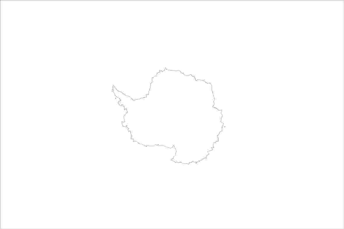 antarctica coloring page antarctica coloring pages to download and print for free page antarctica coloring 1 1