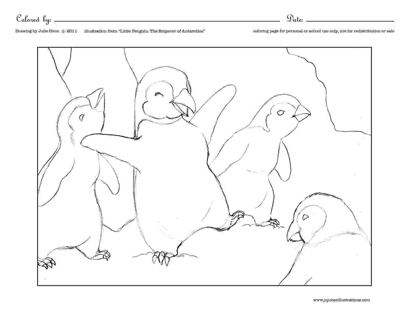 antarctica coloring pages antarctica coloring page coloring places and seasons pages antarctica coloring