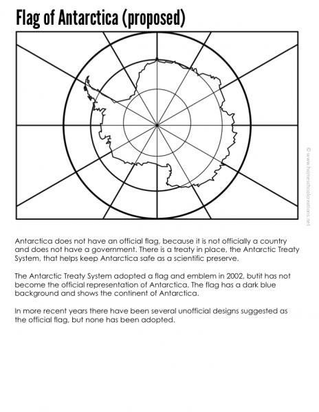 antarctica coloring pages antarctica coloring pages kidsuki antarctica coloring pages