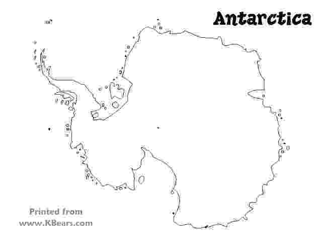 antarctica coloring pages antartica coloring pages kidsuki pages antarctica coloring