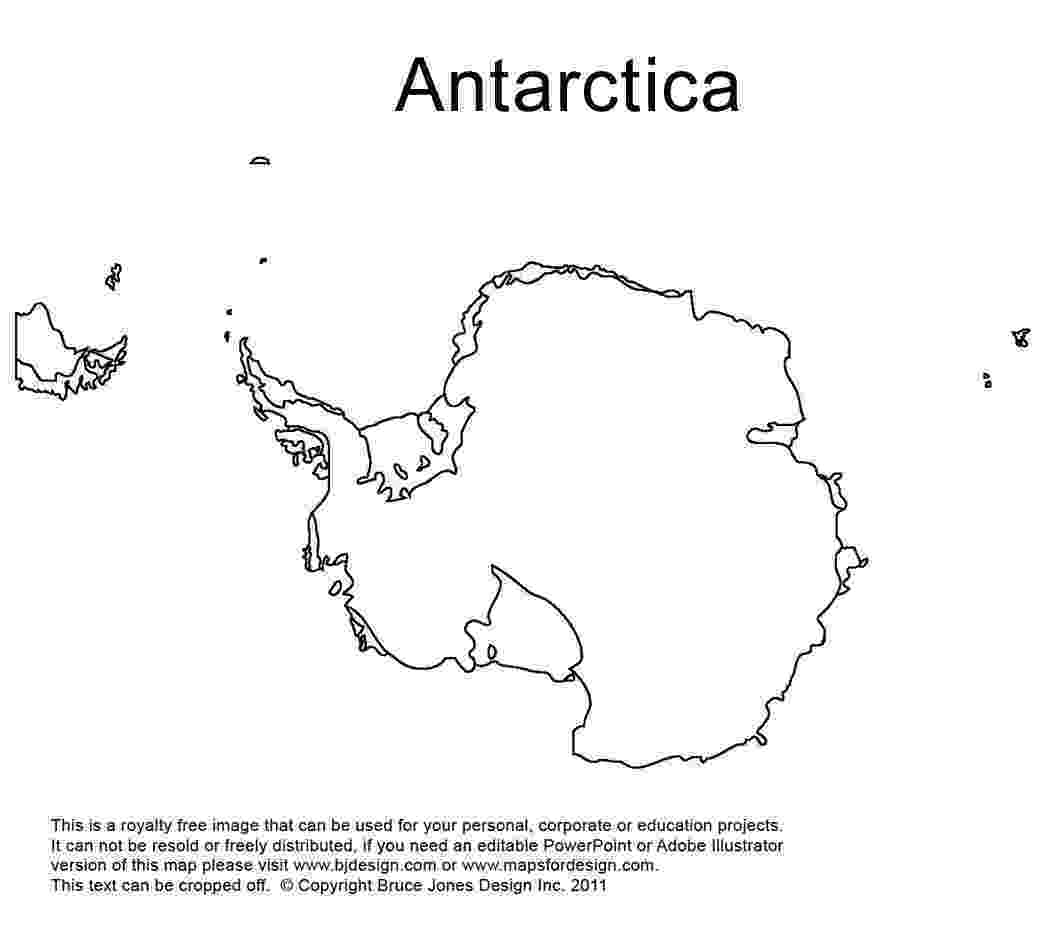 antarctica coloring pages flag of antarctica printout enchantedlearningcom pages antarctica coloring