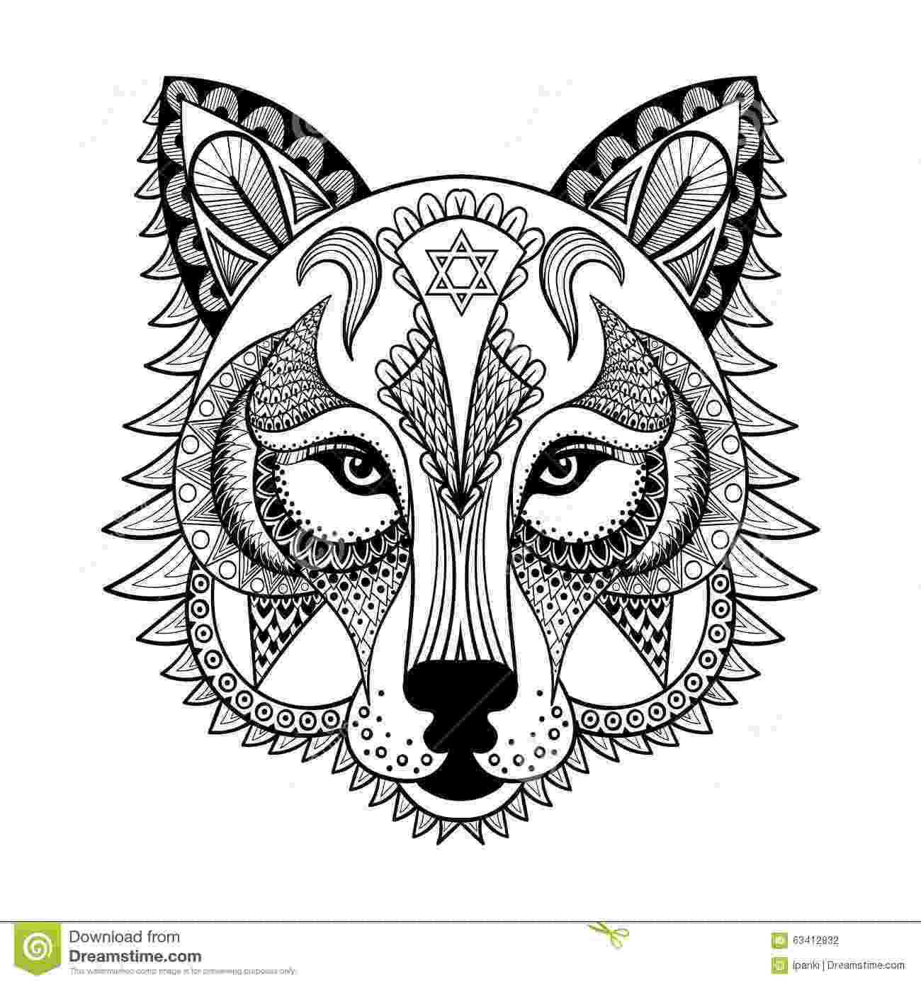 anti stress coloring book animals anti stress coloring pages for adults free printable anti book anti coloring animals stress