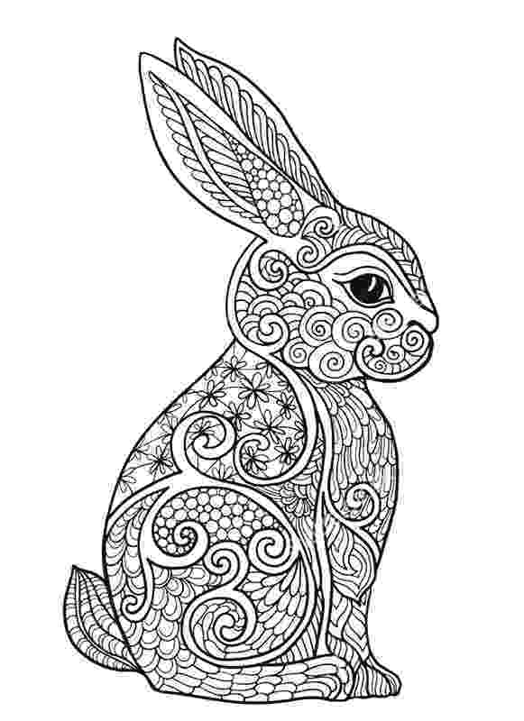 anti stress coloring book animals anti stress coloring pages for girls to download and print anti stress coloring book animals