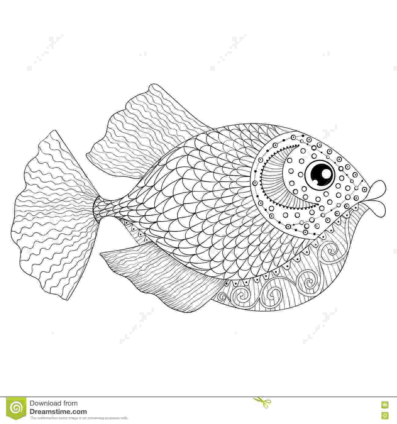 anti stress coloring book animals zentangle animal stock images royalty free images coloring stress animals anti book