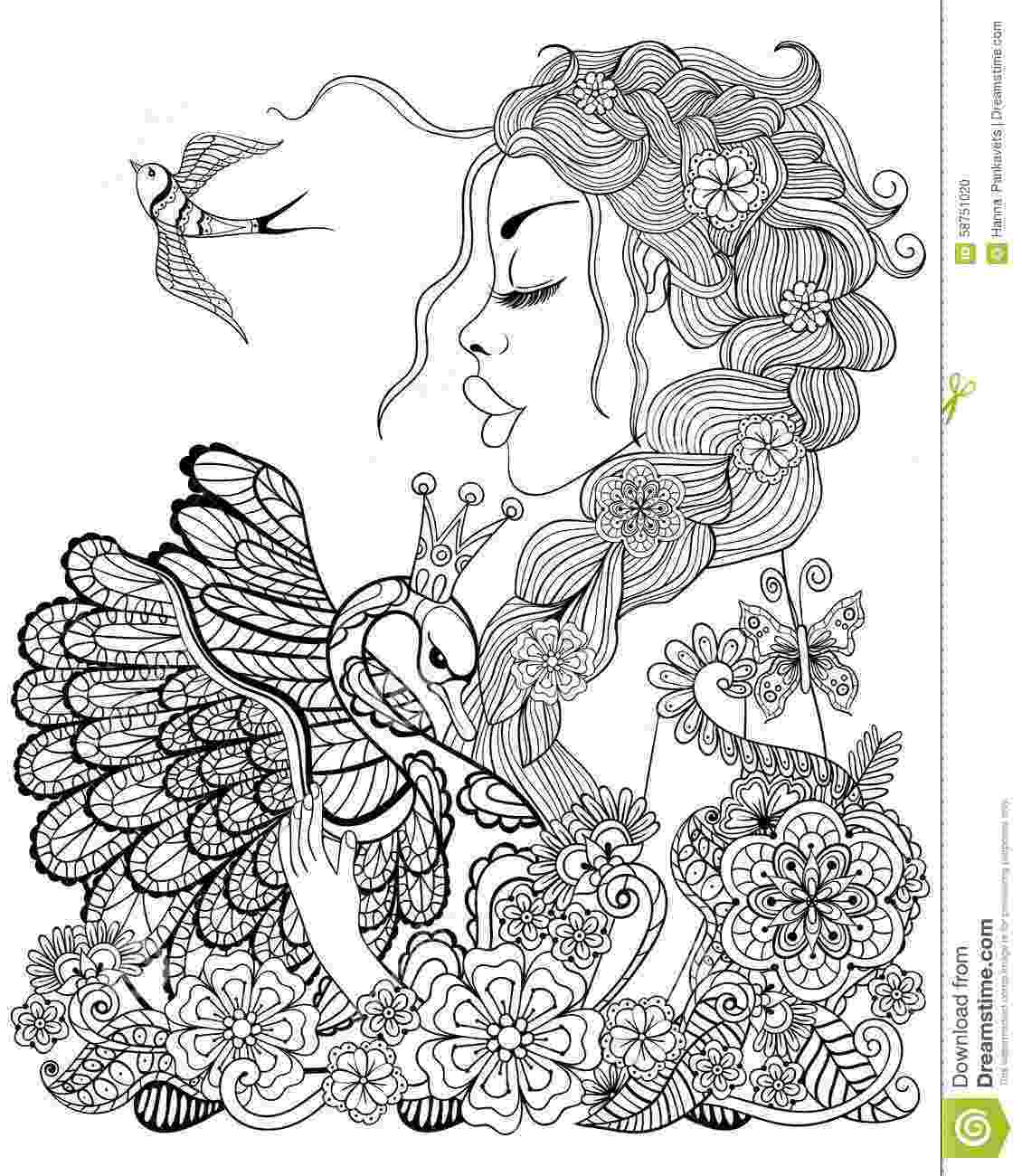 anti stress coloring book review anti stress 247 relaxation printable coloring pages review coloring book anti stress