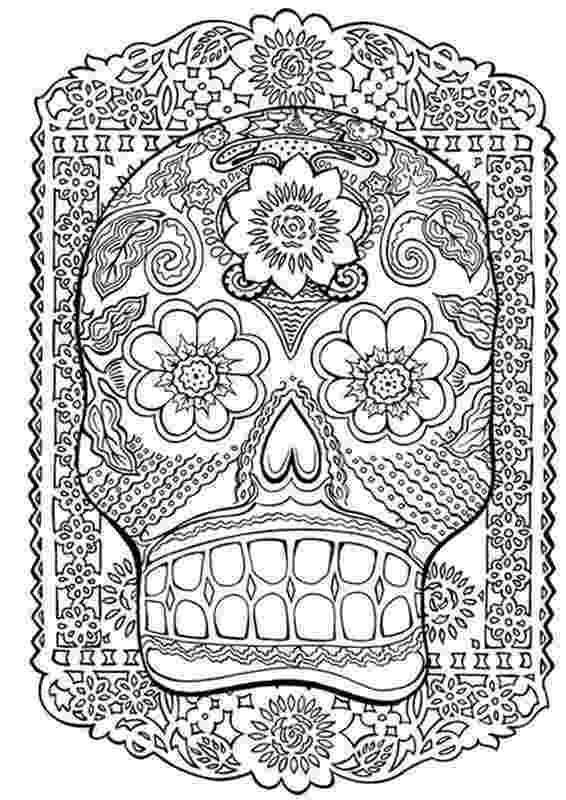 anti stress coloring book review anti stress 77 relaxation printable coloring pages book coloring review stress anti