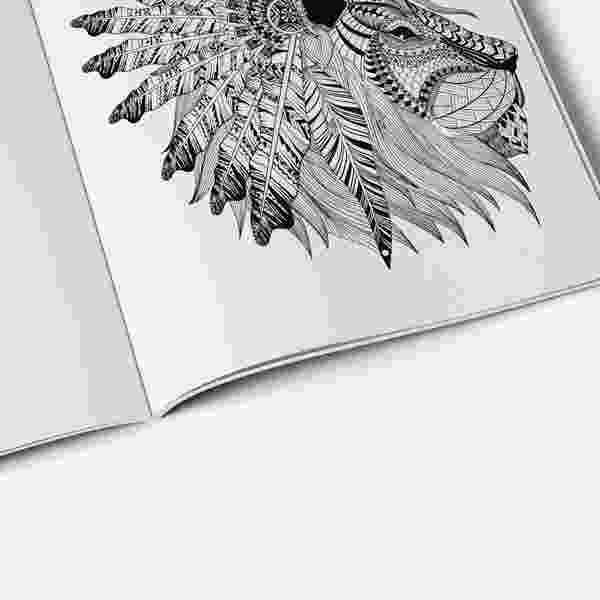 anti stress coloring book review anti stress coloring book native american inspired anti review stress book coloring