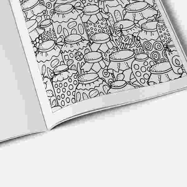 anti stress coloring book review anti stress coloring book stress relieving designs vol 3 anti stress coloring book review