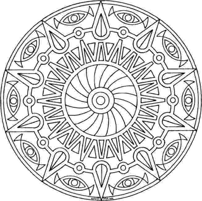 anti stress coloring book review anti stress coloring pages for adults free printable anti book anti coloring review stress