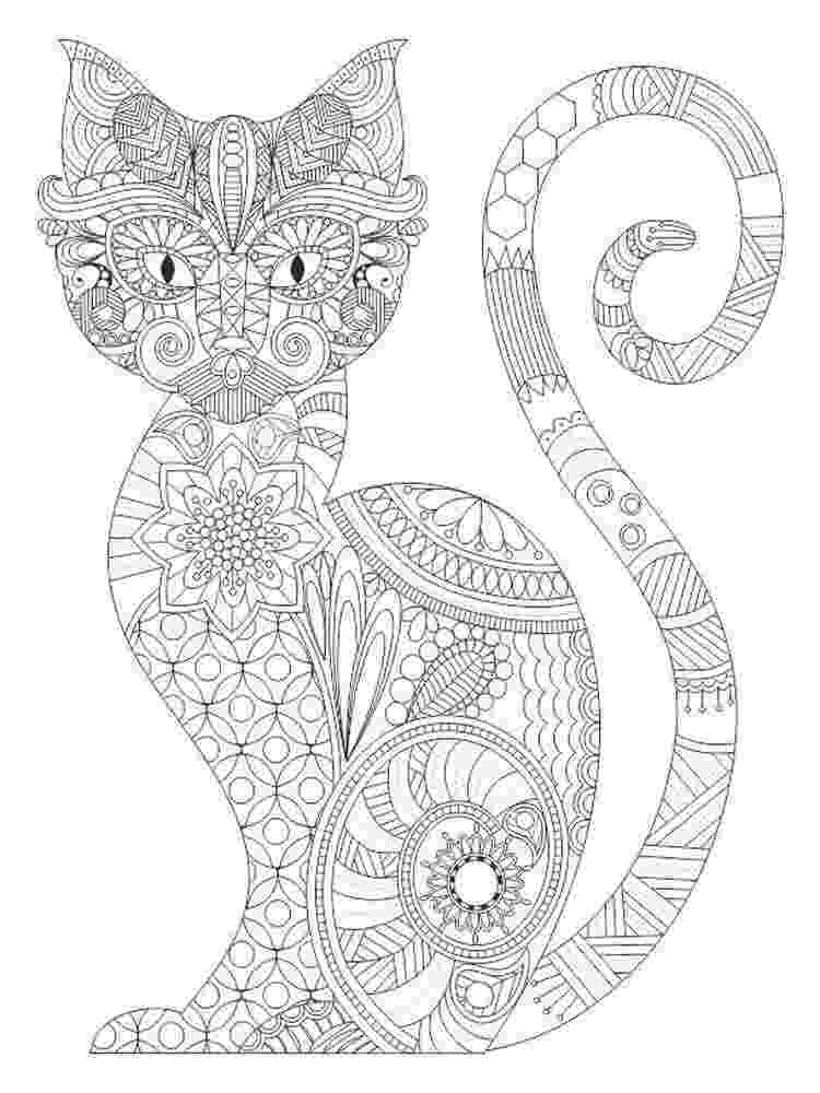 anti stress coloring book review anti stress coloring pages for adults free printable anti book stress coloring anti review
