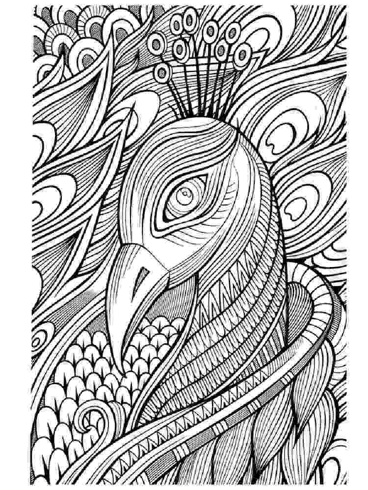 anti stress coloring book review anti stress coloring pages for adults free printable anti coloring anti review stress book