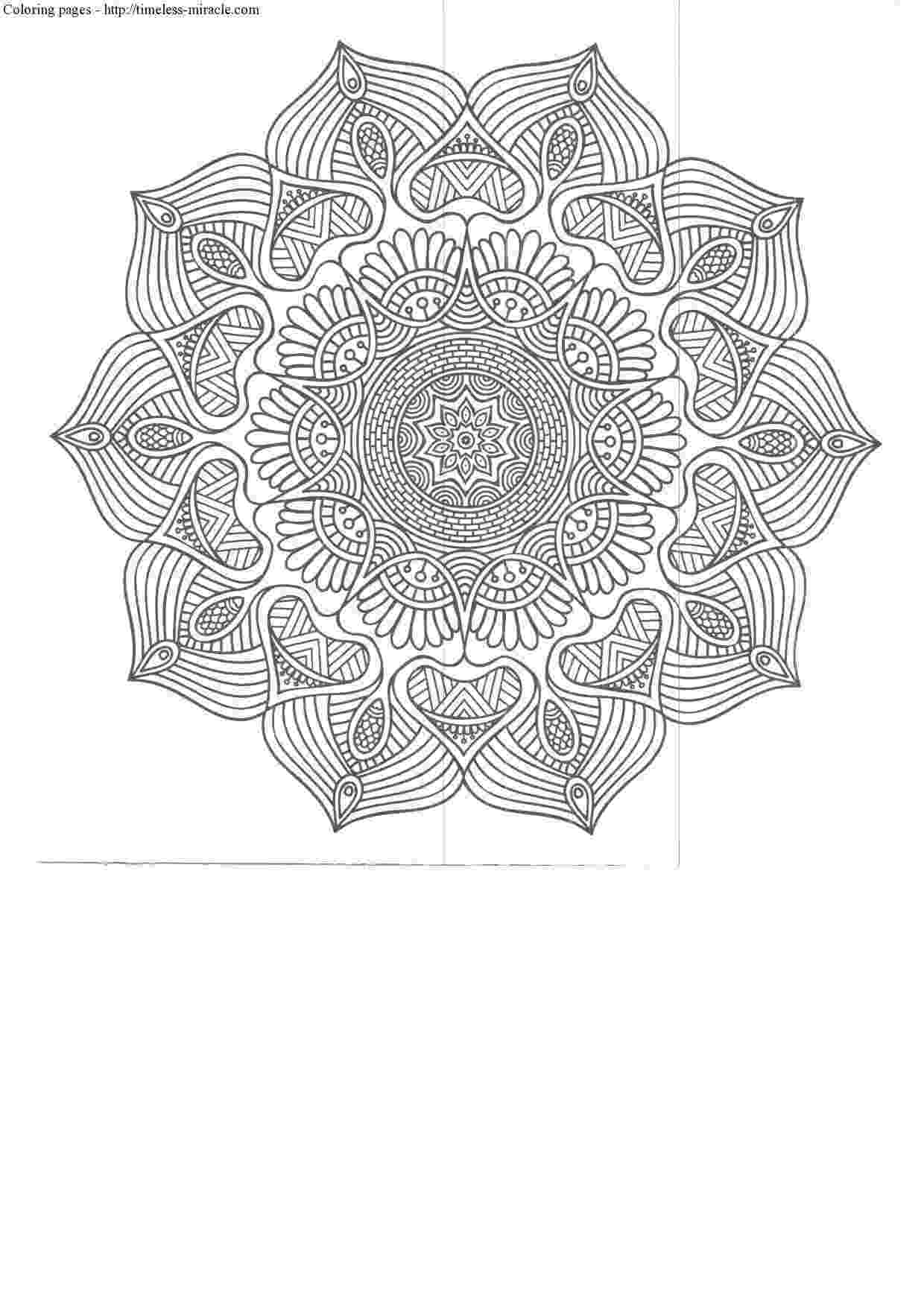 anti stress coloring book review anti stress coloring pages printable timeless miraclecom anti book coloring stress review