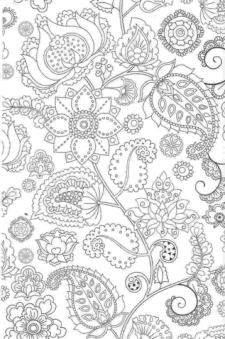 anti stress coloring book review cathym14 anti stress adult coloring pages stress coloring review anti book