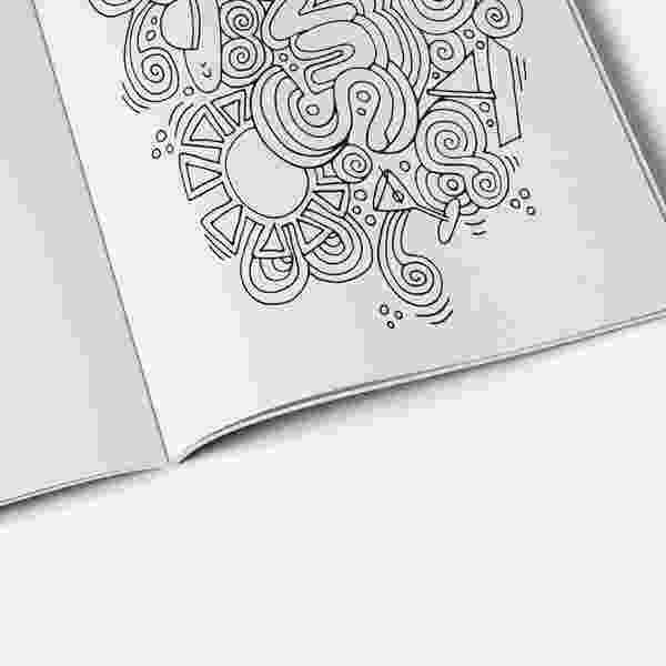 anti stress coloring book review coloring book for teens anti stress designs vol 7 art coloring anti stress review book