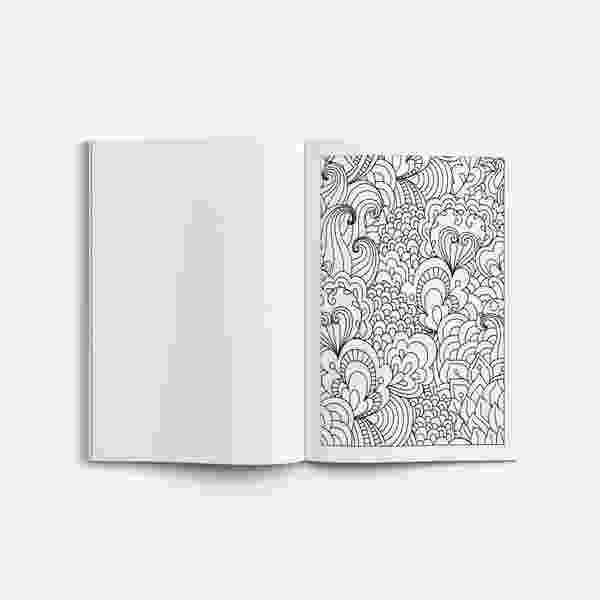 anti stress coloring book review coloring book for teens anti stress designs vol 7 art coloring stress anti book review