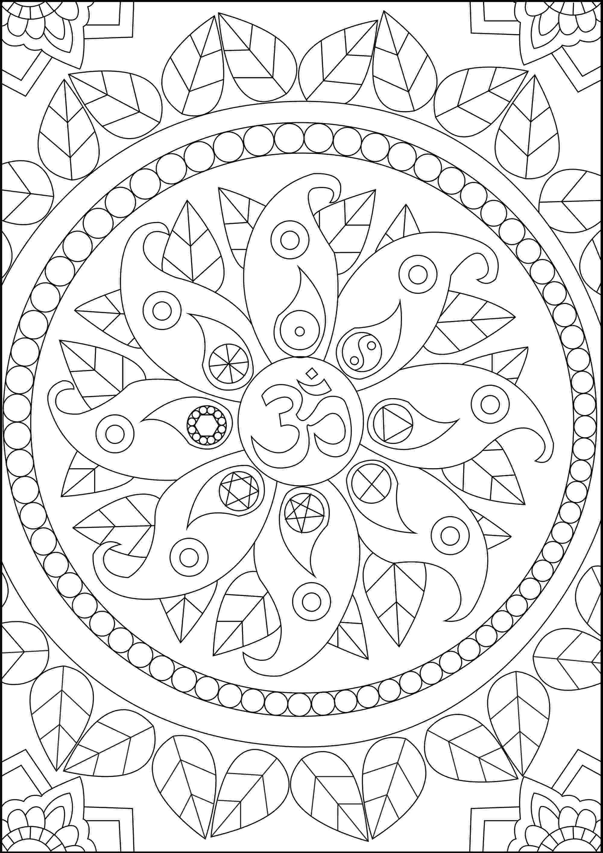 anti stress coloring book review forest fairy with wreath on head hugging swan in flower stress review coloring book anti