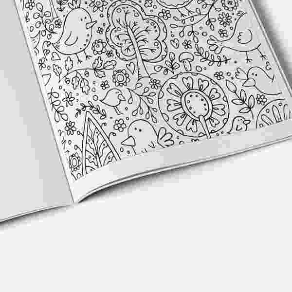 anti stress coloring book review zen antistress abstract pattern inspired anti stress review book anti stress coloring