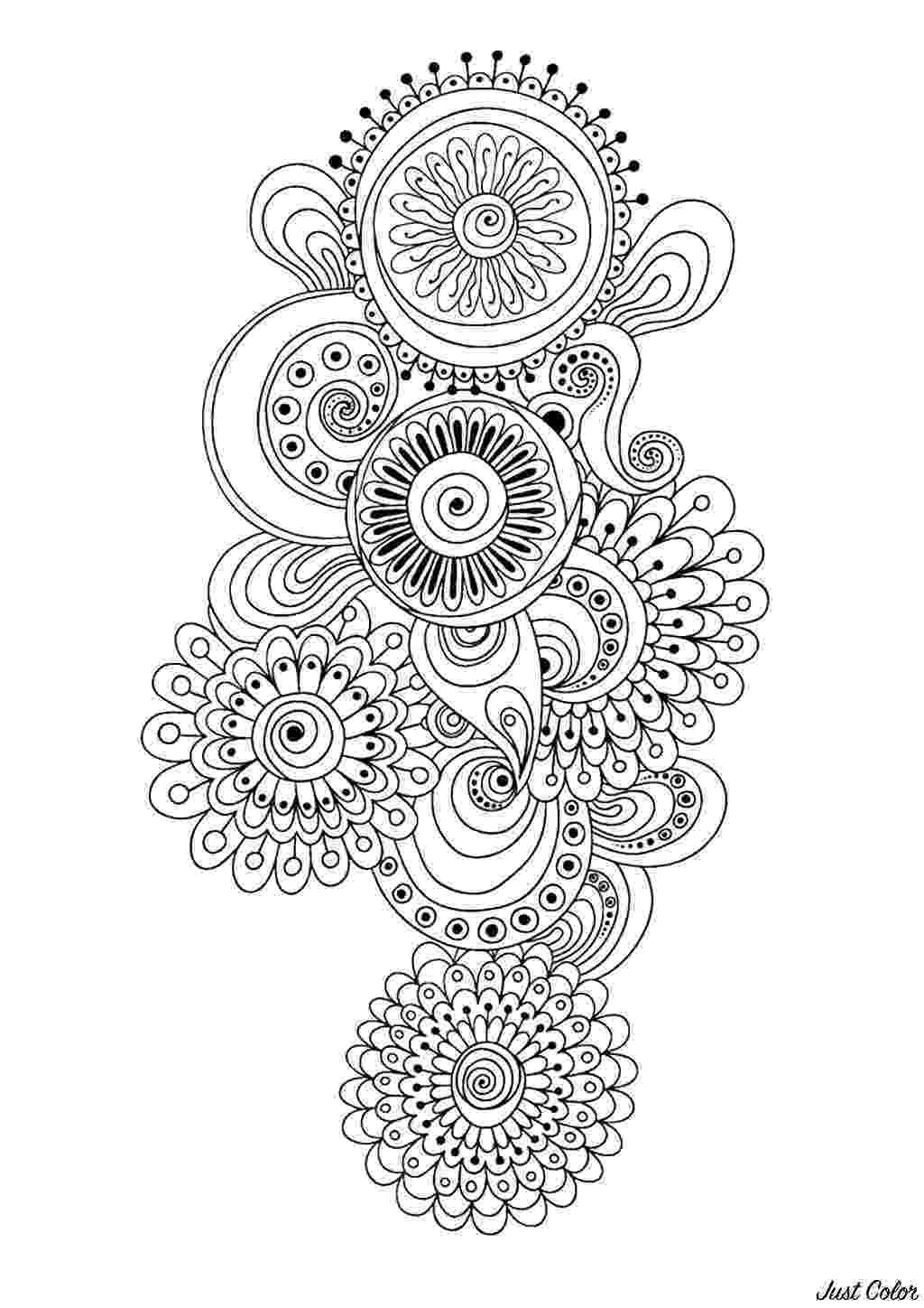 anti stress coloring book review zen antistress abstract pattern inspired anti stress review book coloring stress anti