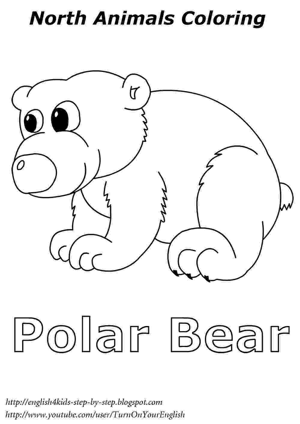arctic animals coloring pages for preschoolers winter weather wear preschool worksheet what would you pages coloring preschoolers arctic for animals