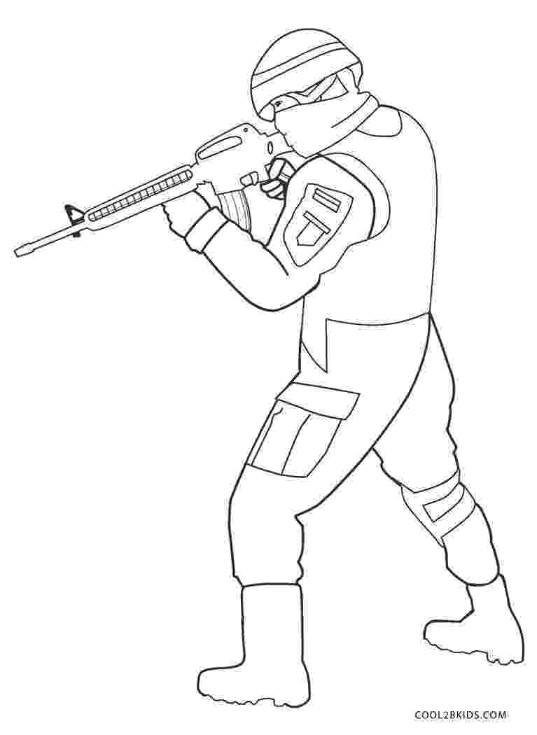 army colouring pages free printable army coloring pages for kids army colouring pages 1 1