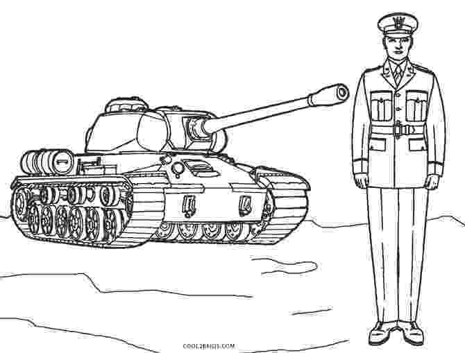 army colouring pages free printable army coloring pages for kids cool2bkids pages colouring army