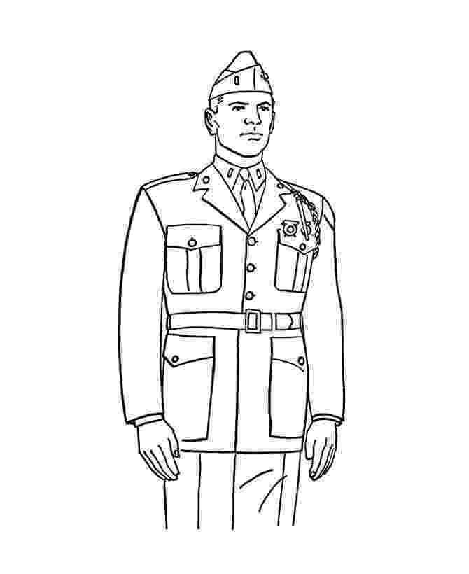 army men coloring pages 47 best images about fearless army coloring pages on pages coloring army men