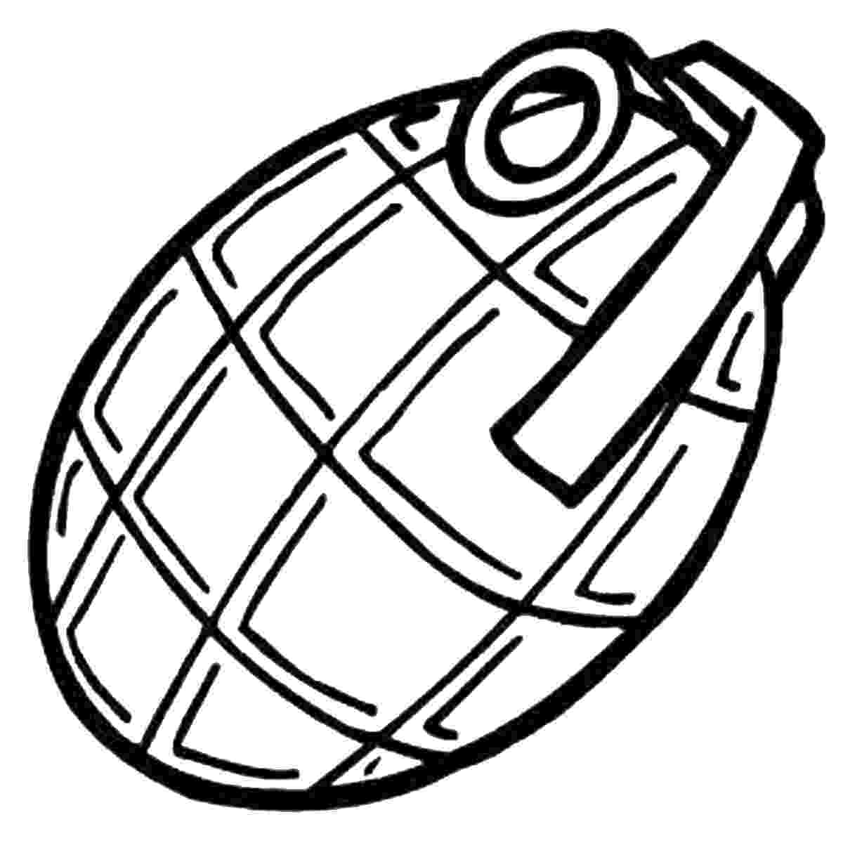 army men coloring pages army coloring pages pages coloring army men