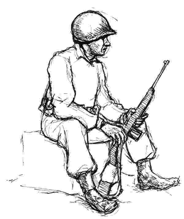 army men coloring pages army man coloring big hips ass army men pages coloring