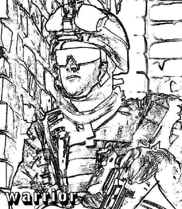 army men coloring pages army man coloring big hips ass army men pages coloring 1 1