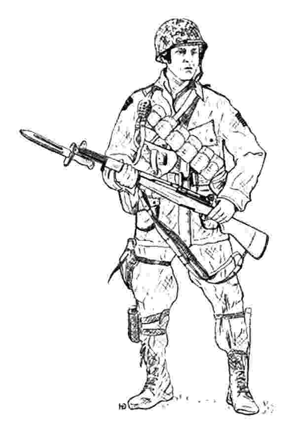 army men coloring pages army man coloring big hips ass men army coloring pages