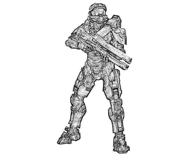 army men coloring pages army men coloring pages pages coloring men army