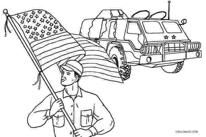 army men coloring pages army men coloring pages printable get coloring pages army men pages coloring