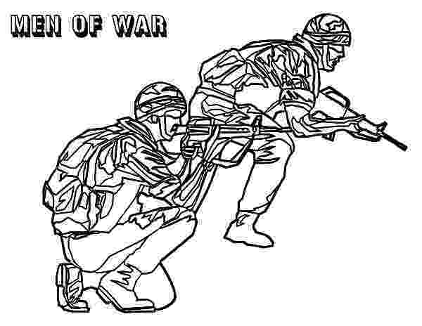 army men coloring pages military men of war coloring pages color luna men army pages coloring