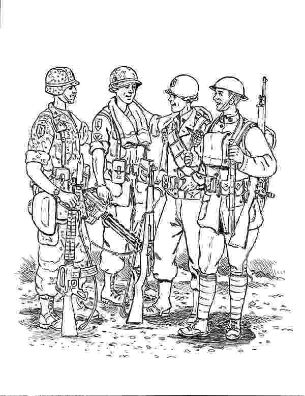 army men coloring pages the greatest showman free colouring pages army coloring men pages