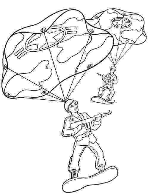 army men coloring pages toy story soldiers coloring pages disney pinterest coloring pages men army