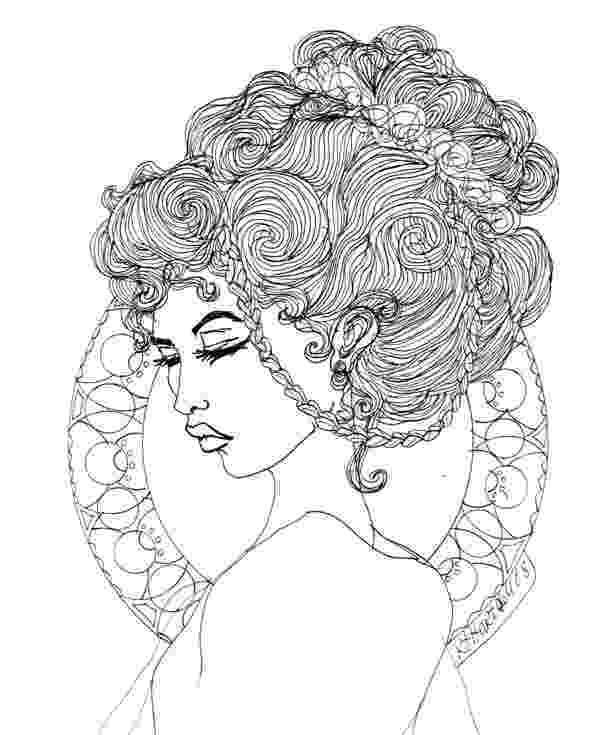 art nouveau coloring book online 190 best images about art nouveau coloring pages on nouveau online book art coloring