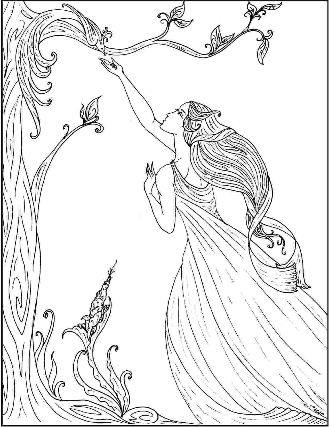 art nouveau coloring book online art nouveau coloring pages smac39s place to be online art coloring book nouveau