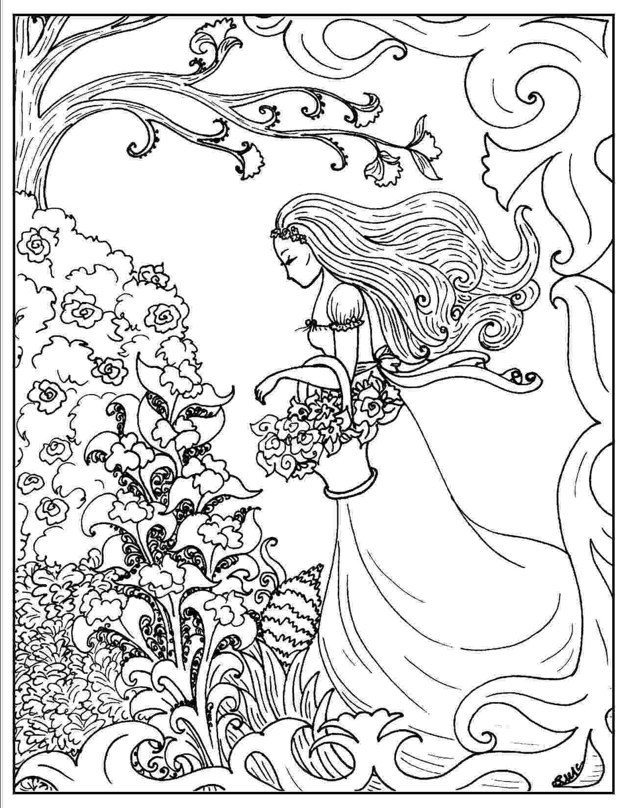 art nouveau coloring book online art nouveau coloring pages smac39s place to be online art nouveau coloring book
