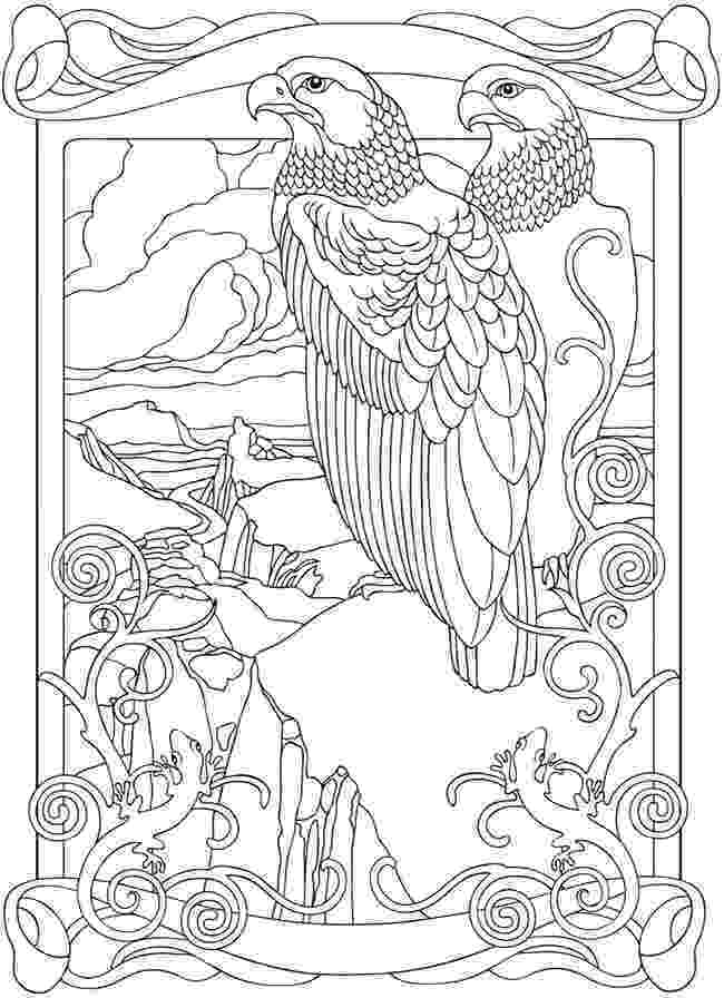 art nouveau coloring book online welcome to dover publications nouveau art online coloring book
