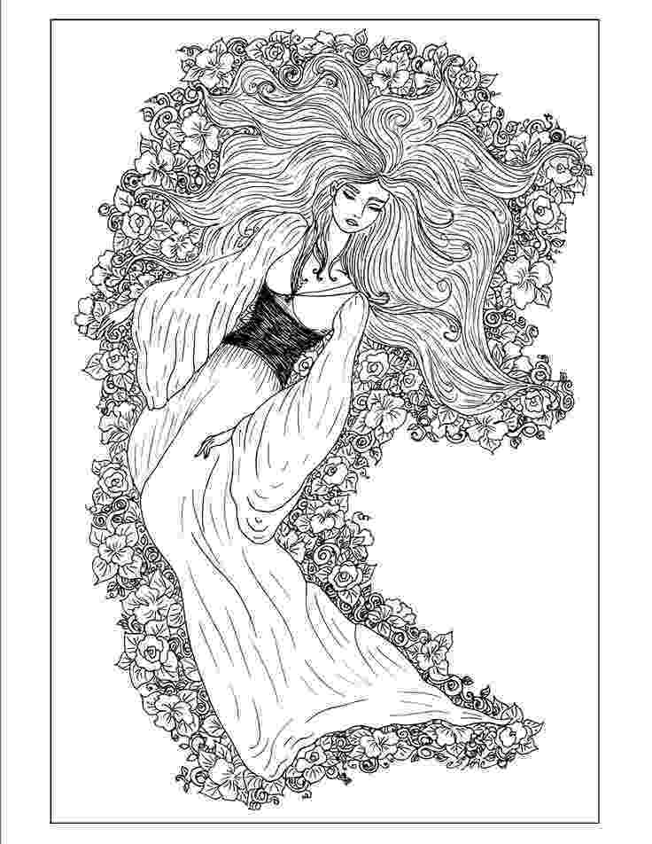 art nouveau coloring book online welcome to dover publications online book nouveau art coloring