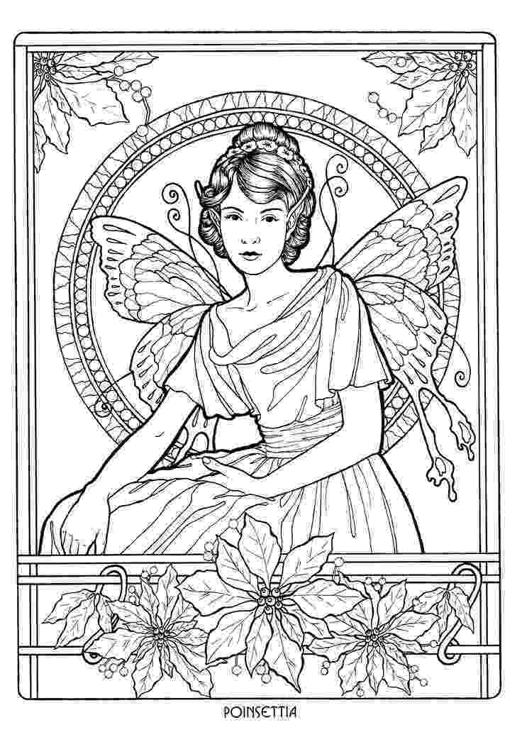 artist coloring books anti coloring for adults art therapy vk coloring artist books coloring