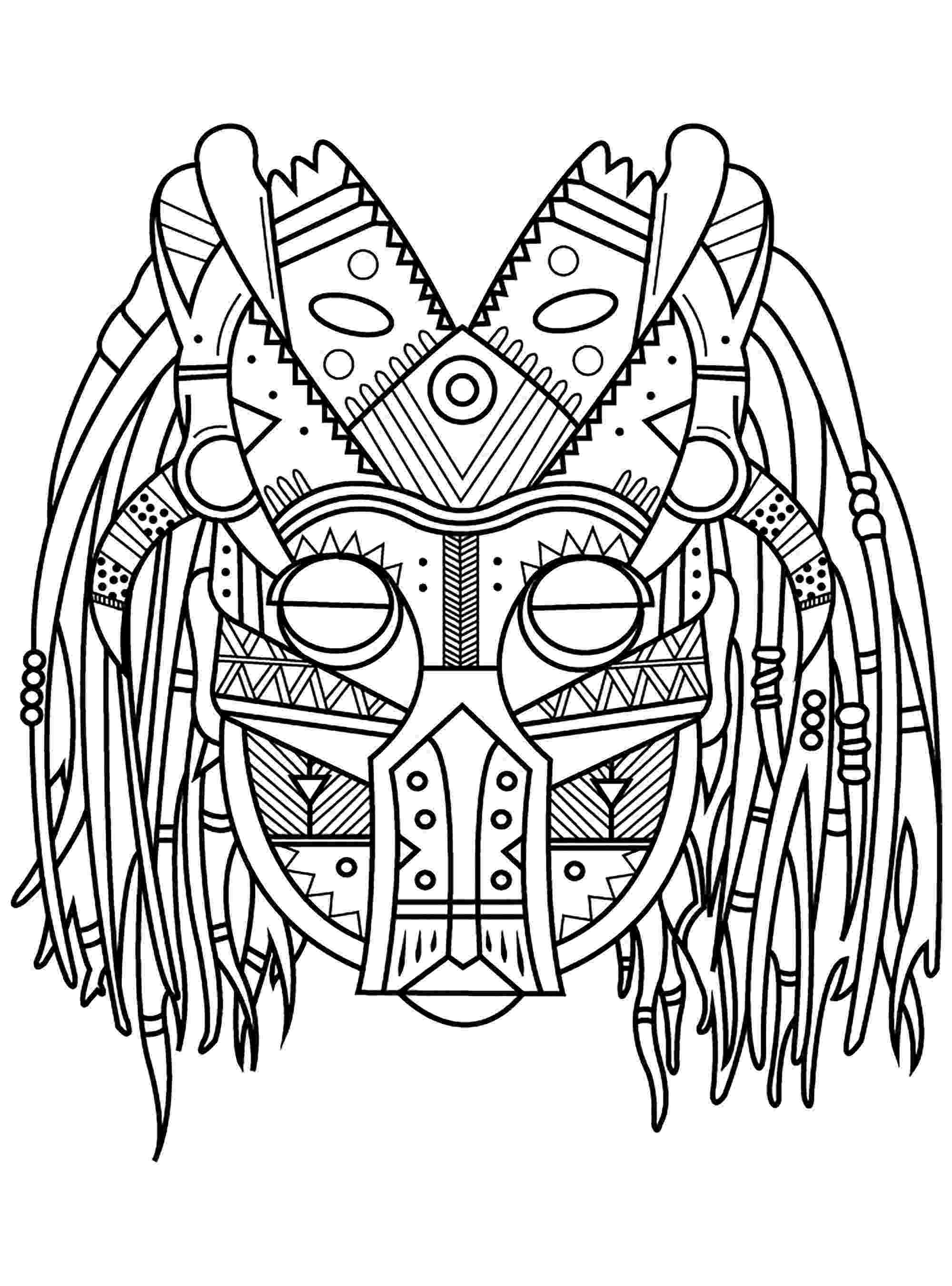 artist coloring books celtic coloring pages best coloring pages for kids artist coloring books