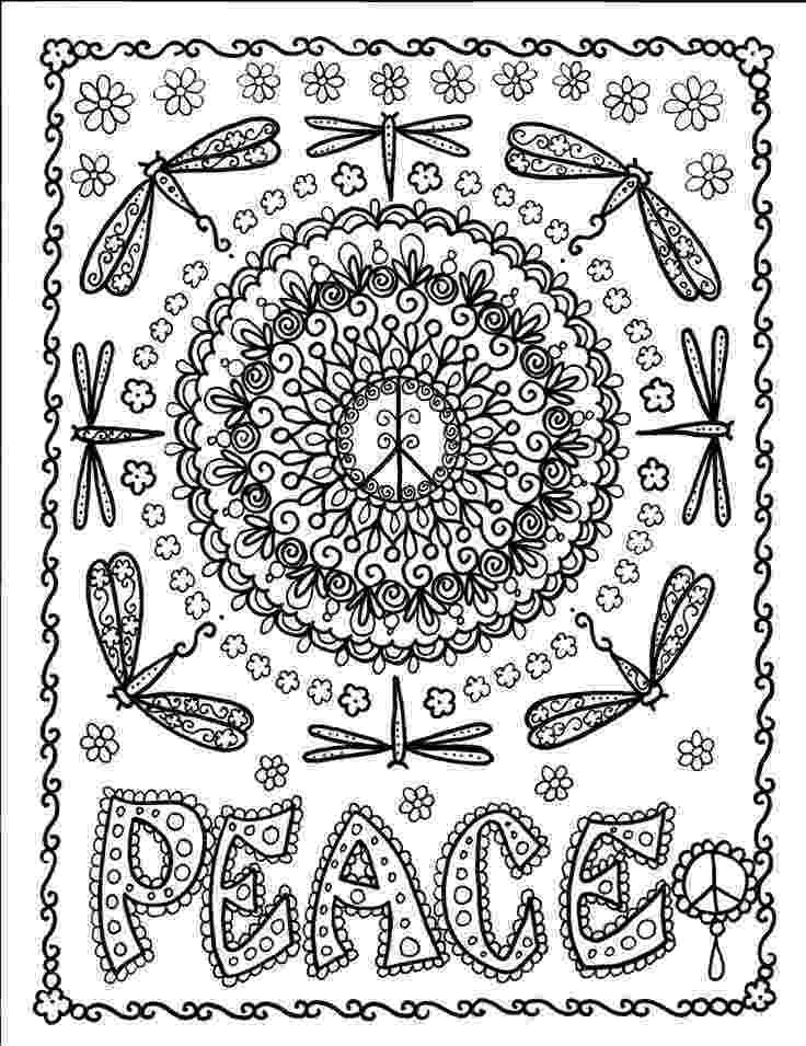 artist coloring books peacock by fnigendeviantartcom on deviantart black artist books coloring