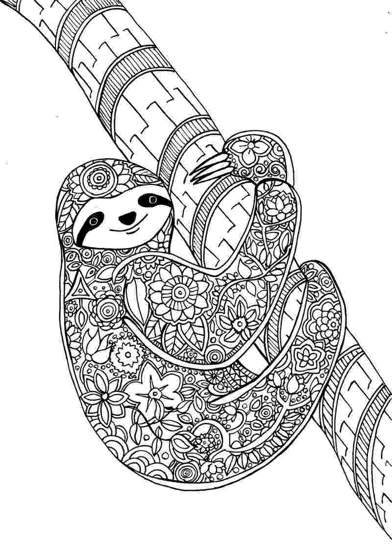 artistic coloring pages art therapy coloring pages to download and print for free coloring artistic pages