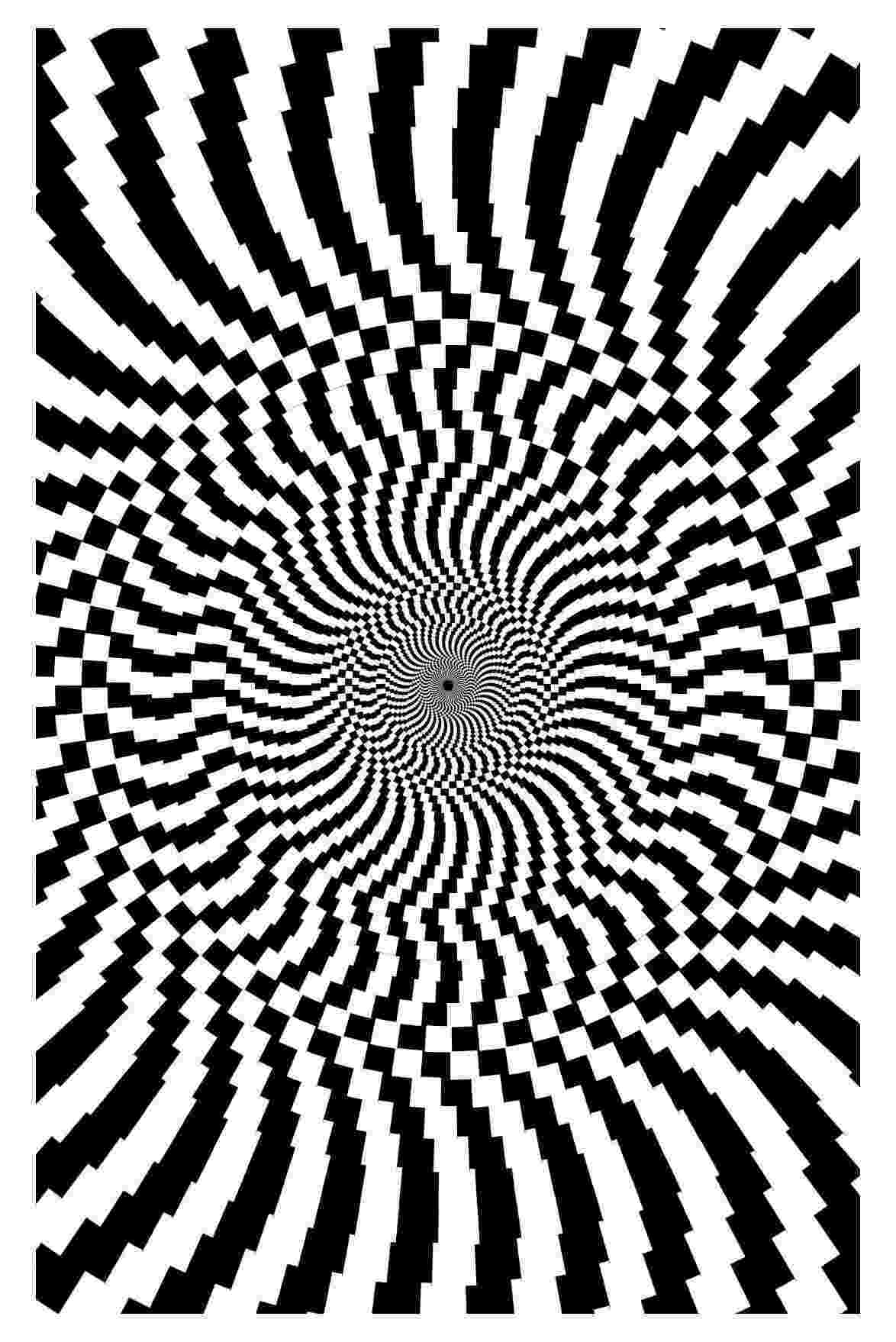 artistic coloring pages op art big optical illusions op art adult coloring pages pages artistic coloring