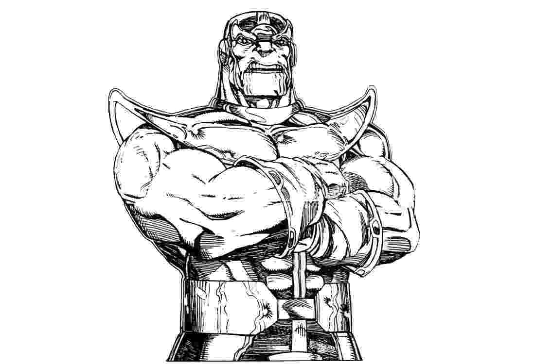 avengers color pages hulk avengers coloring pages coloring home color avengers pages
